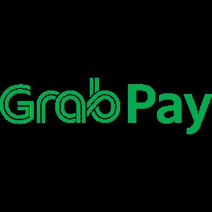 GrabPay